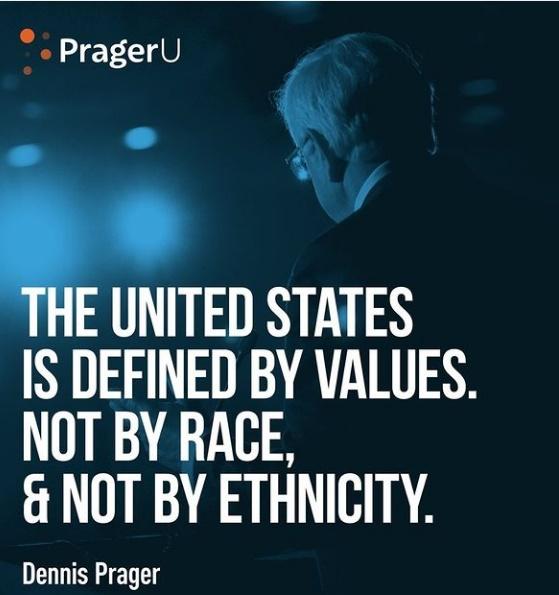 prager-race-racism.jpg