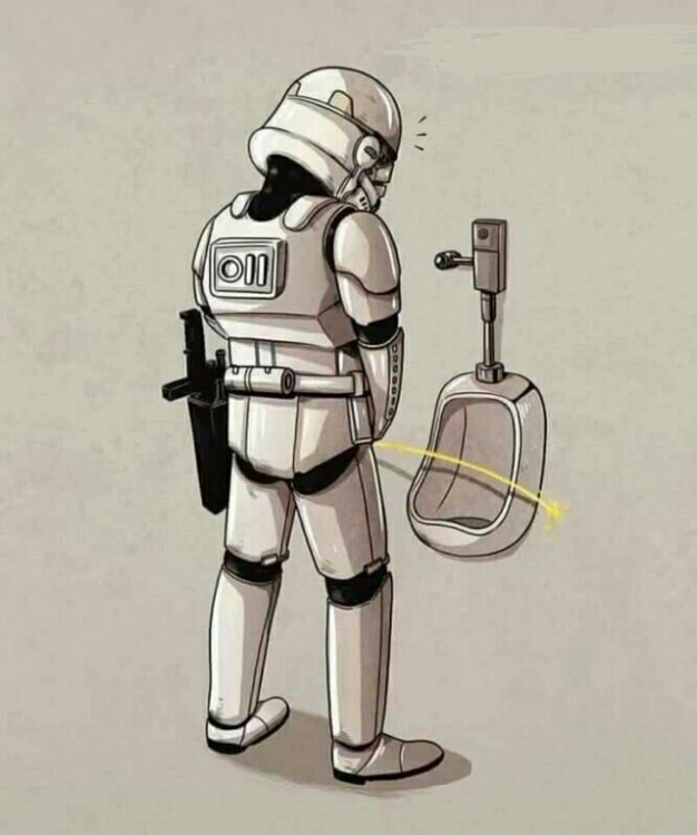 stormtrooperurinal2.png