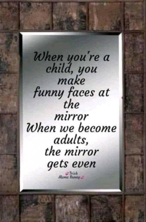 funny mirror.jpg