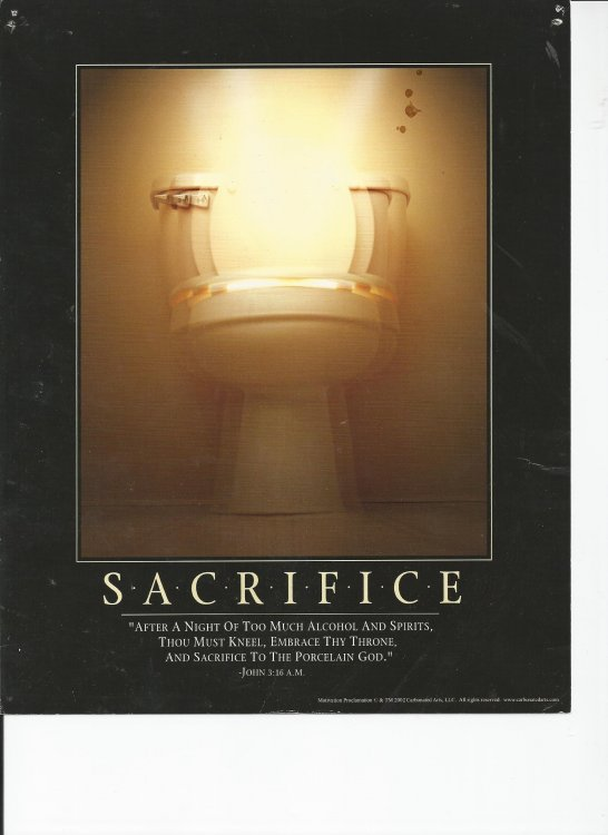Toilet-Sacrifice Funny Poster.jpg