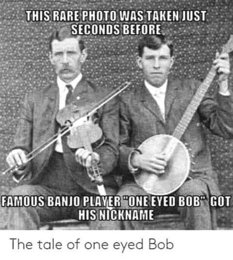 One Eyed Bob and Banjo Player).jpg