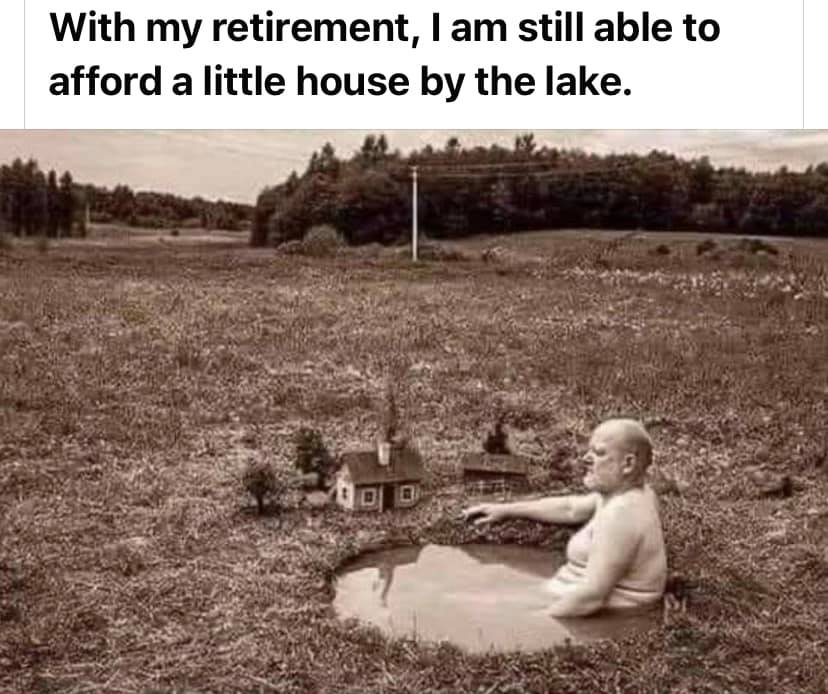 Small Retirement Home by a Lake_8396471338729592601_n.jpg
