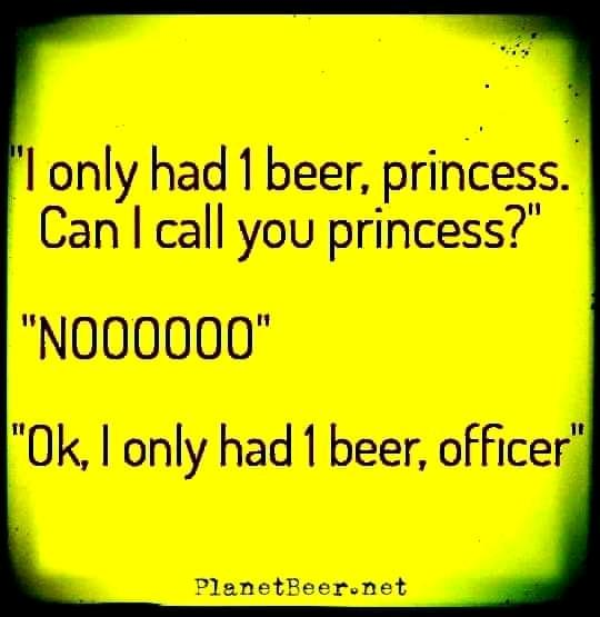 drunk people.jpg