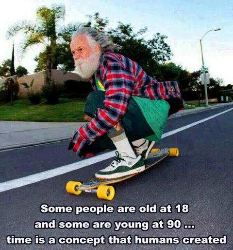 For Pats Retirement meme.jpg
