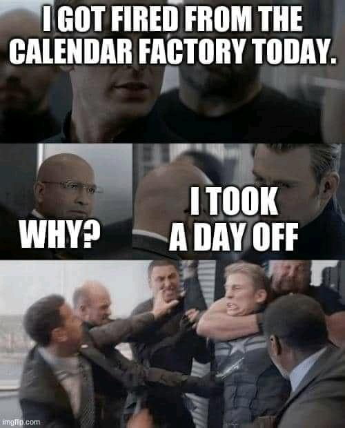 day off.jpg