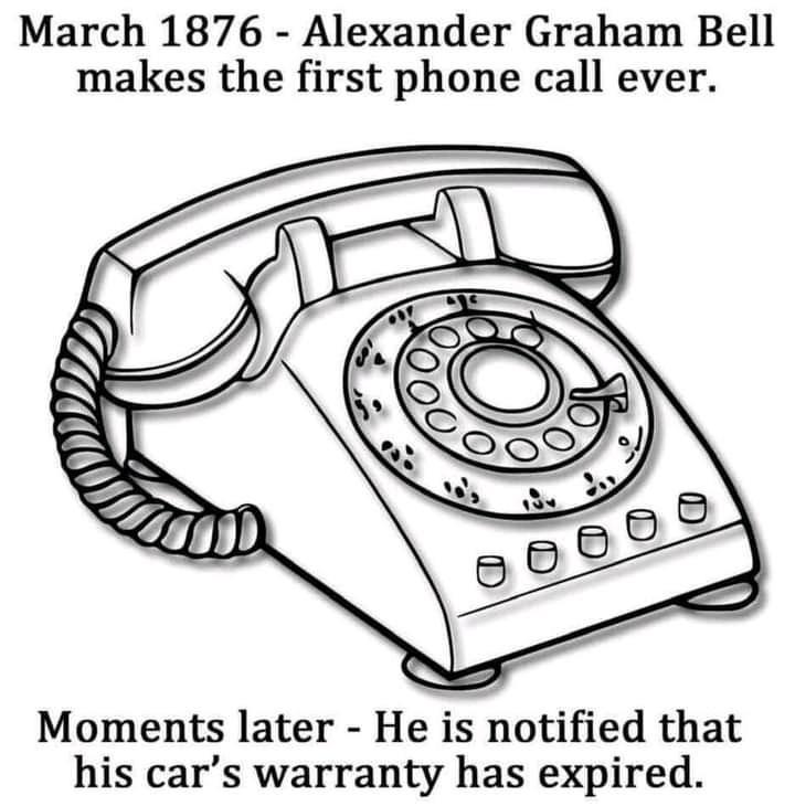 Silly Phone.jpg