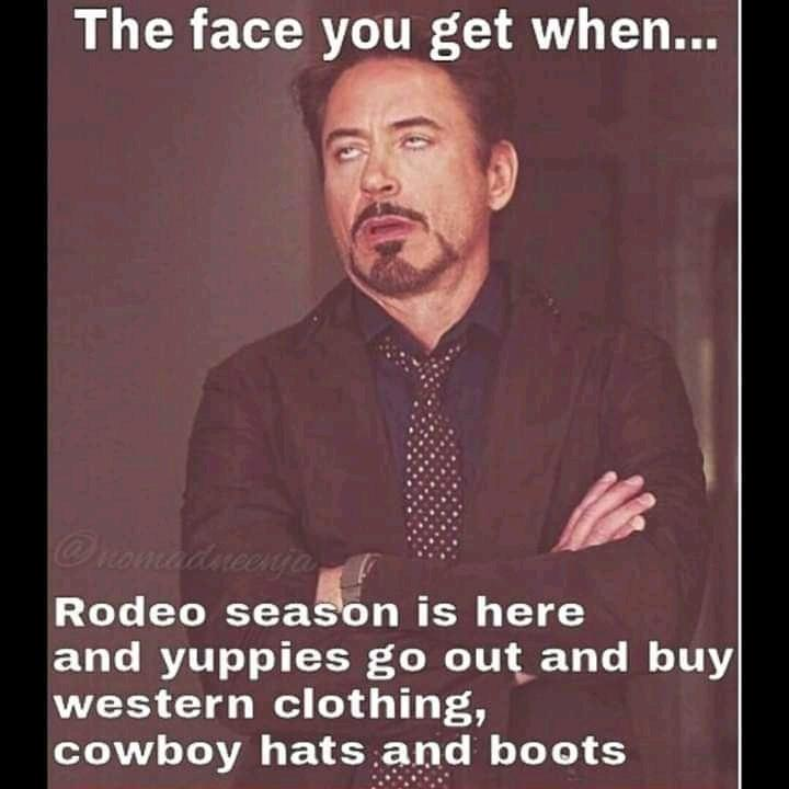 yuppie cowboys.jpg