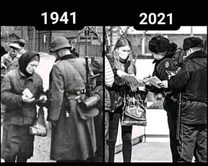 19412021.jpeg