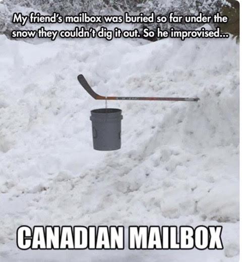 Canadian Mail Box (4).jpg