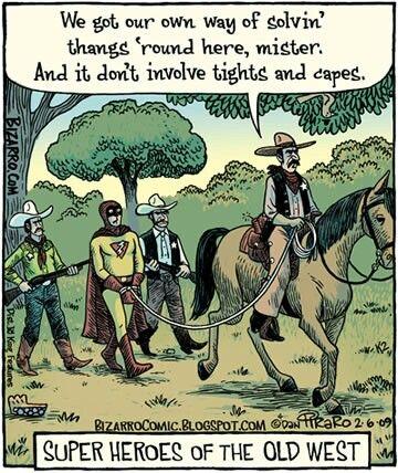 super hero cowboy.jpg