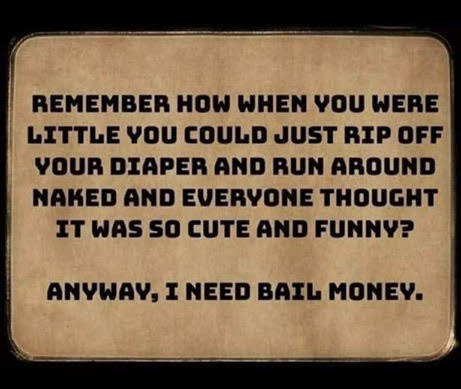 Diaper off Need Bail).jpg