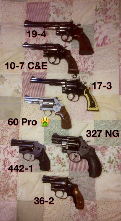 2A328430-D947-4AA3-A1C0-8E32A07DF1AF.thumb.jpeg.ff733141c254eb934d4e9bf333b84f50.jpeg