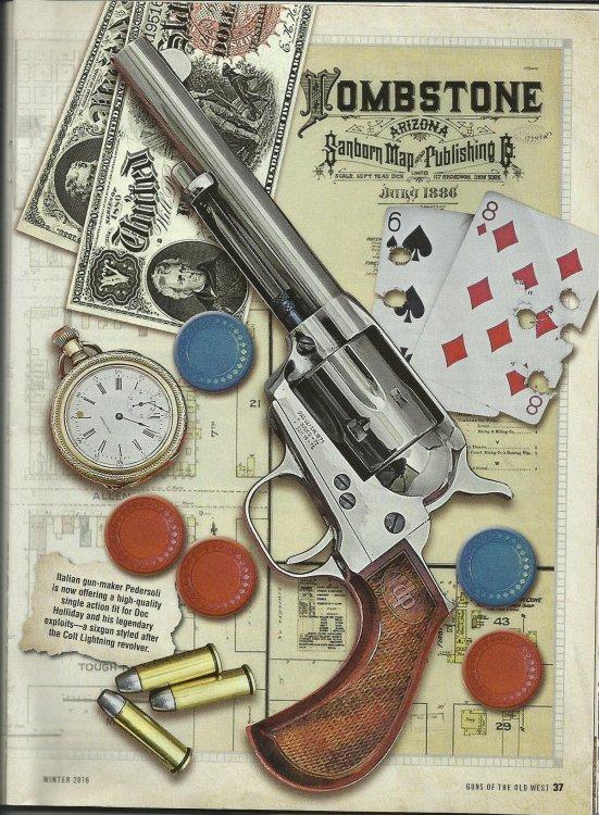 Doc Holiday pistol.jpg
