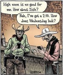 cowboy cell phone.jpg