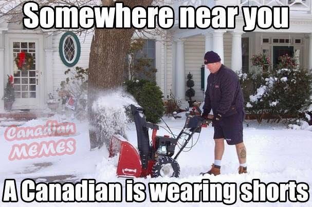 Snowblowing in Shorts.jpg