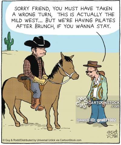 809750436-history-cowboy-wild_west-guns-gun_fights-shoot_outs-gra071002l.jpg