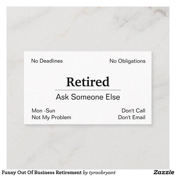 Retired Card .jpg