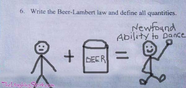 Beer-Hilarious-Test-Answers-from-Smart-Ass-Kids.jpg