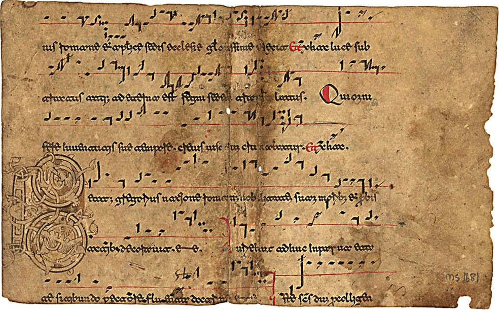 Beneventan_music_manuscript_example.jpg