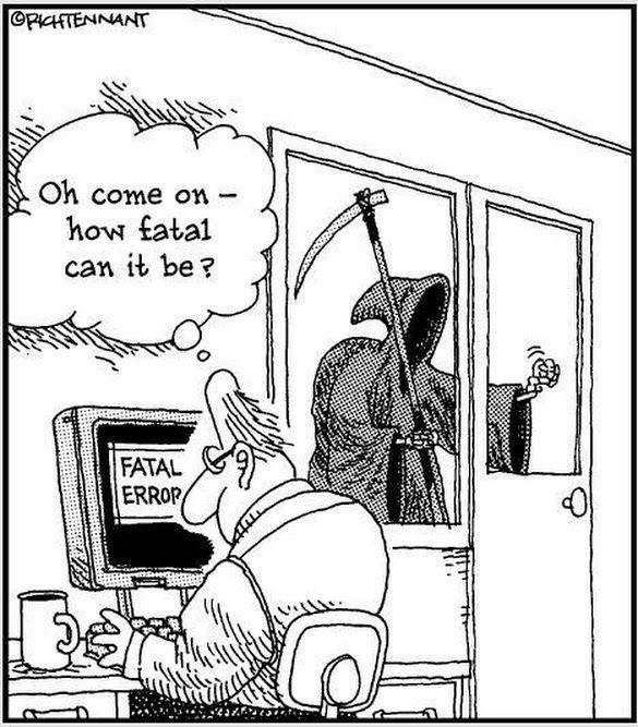 bd1e1369ad4e94f43b0dd1b7627ed469--humor-humour-tech-humor.jpg