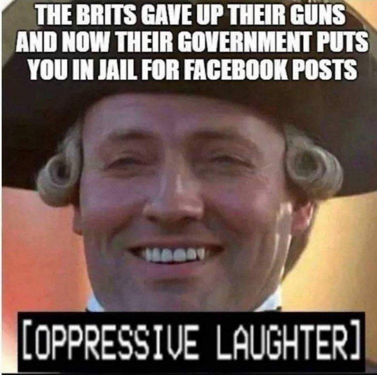 britsjailedforfbposts.jpg