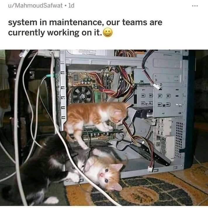 catssystemmaintenence.jpg