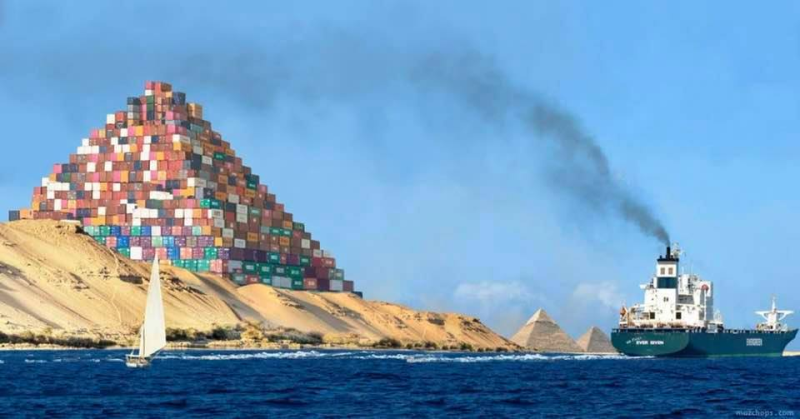containerpyramid.png