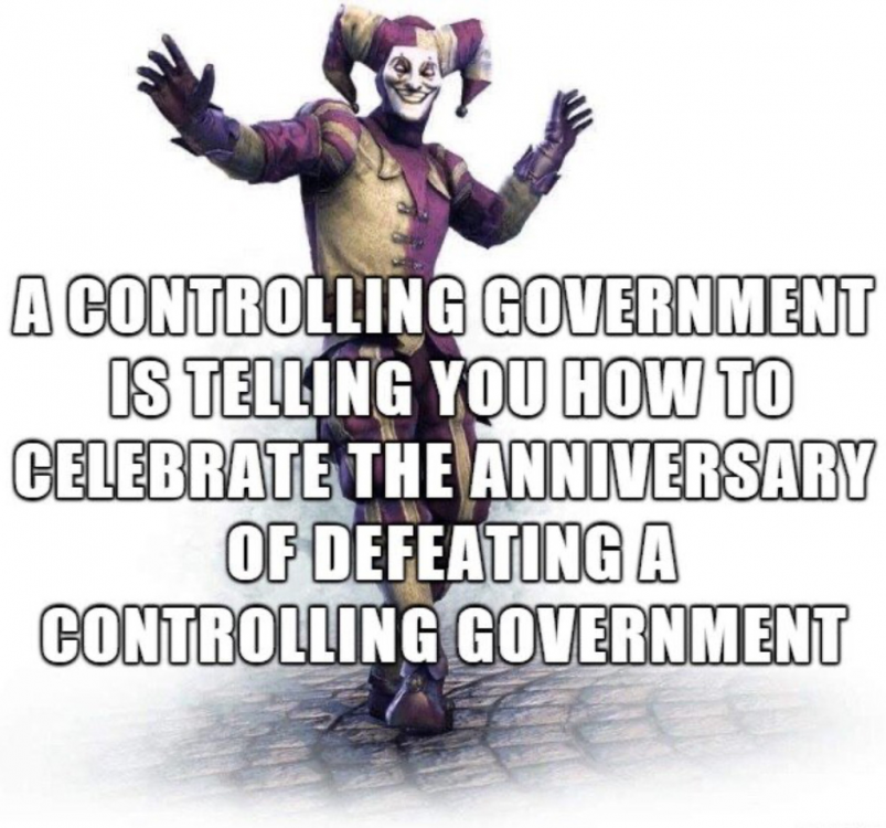 controllinggovernment.png