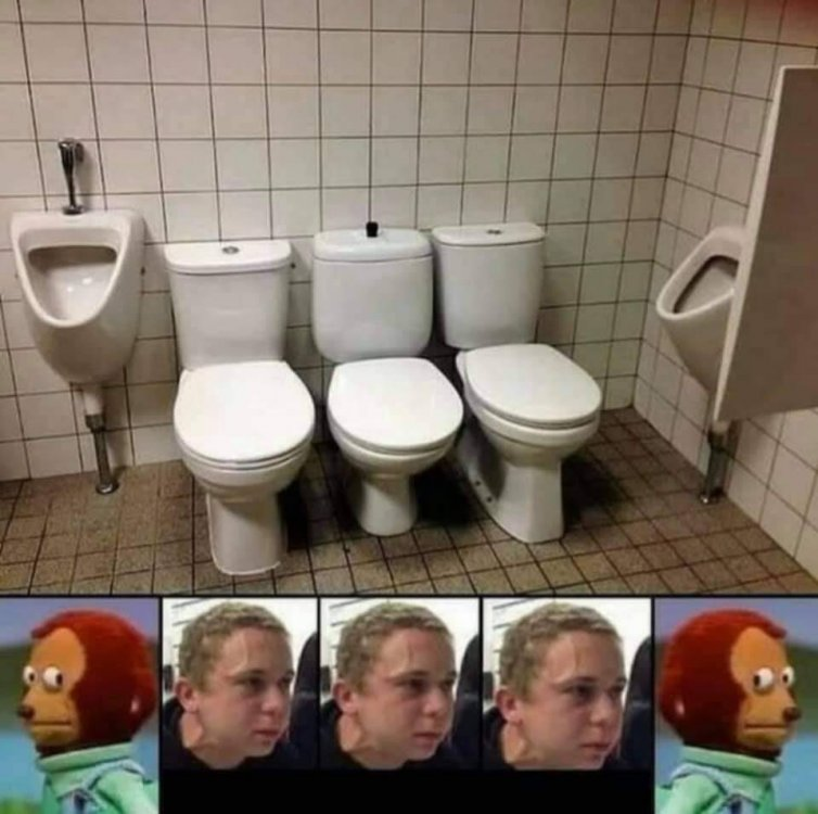 crampedbathroom.jpg