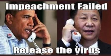 impeachment.jpg.52ec389442e3857833d645fed3fac214.jpg