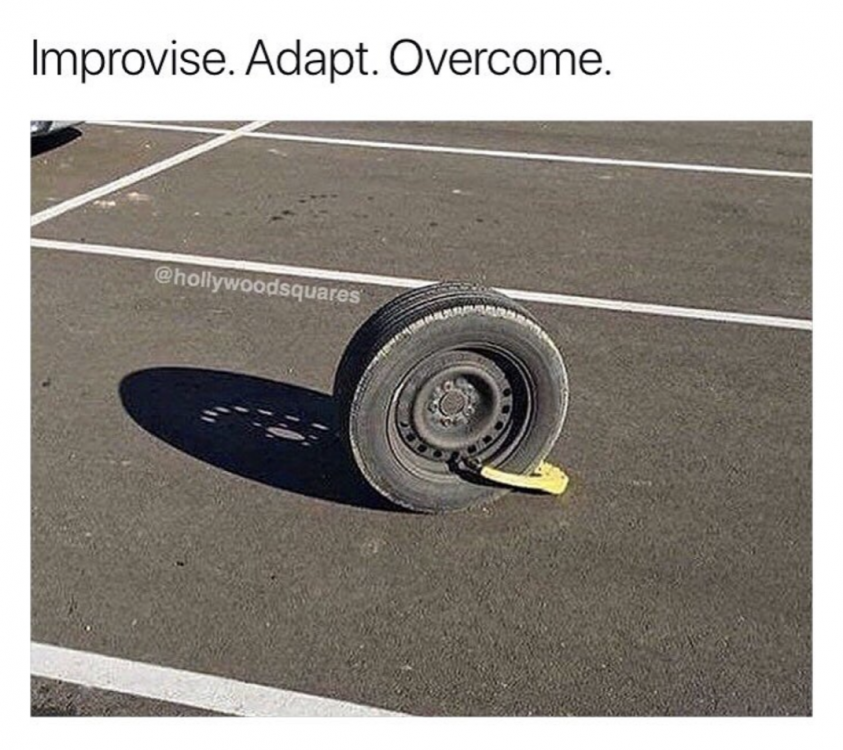 improviseadaptovercome.png