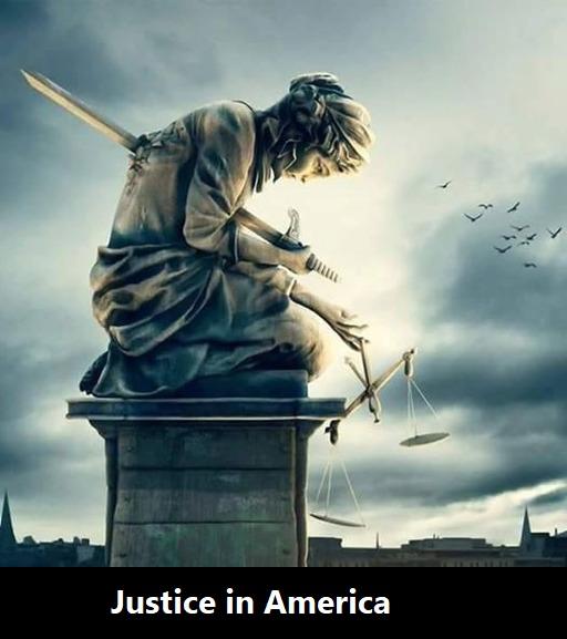 justiceinamerica.jpg