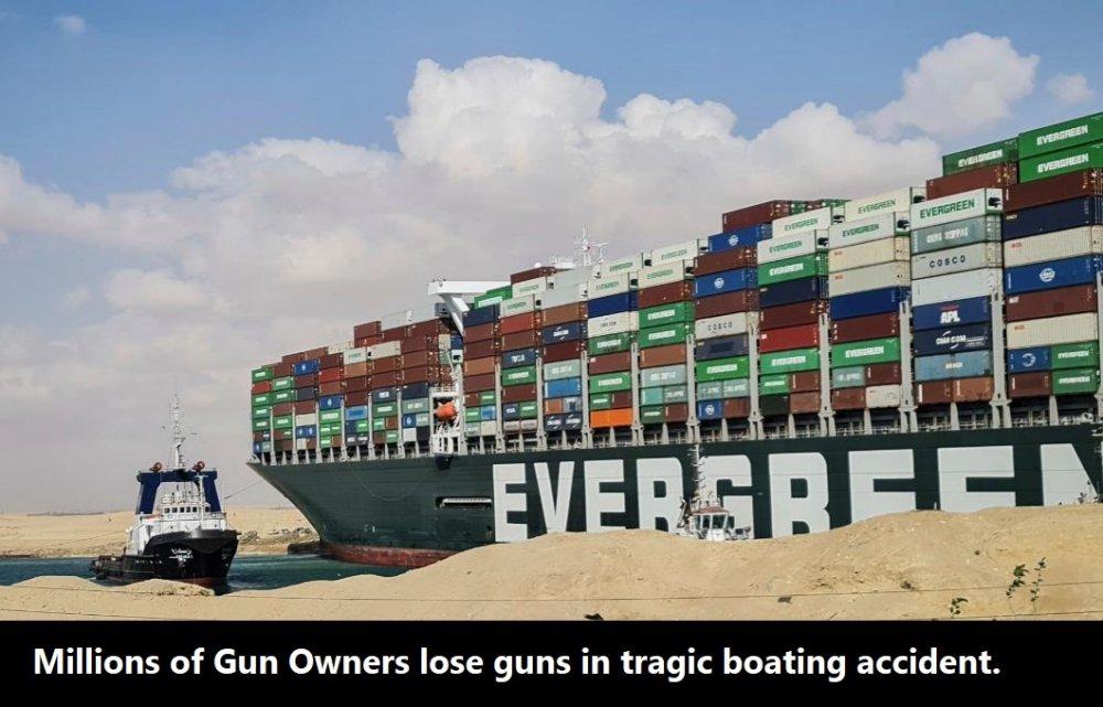 millionstragicboatingaccident.jpg