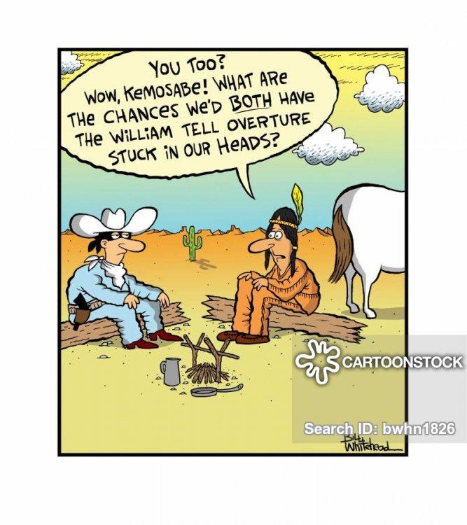 music-lone_ranger-cowboys-cowboy_serials-radio_plays-heroes-bwhn1826_low.jpg