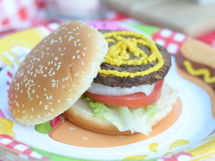 mustard-rub-burgers-7-720x540.jpg