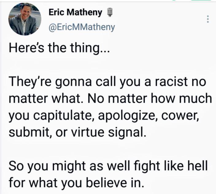 racistnomatterwhat.jpeg