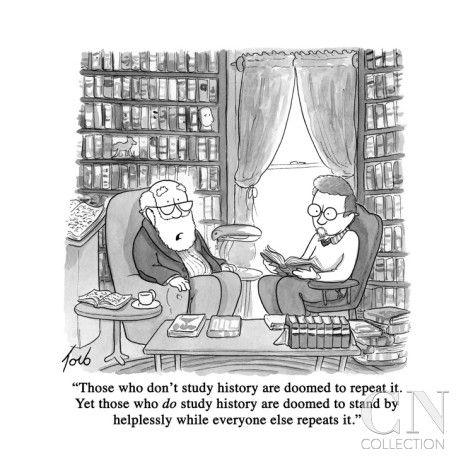 repeatinghistory.jpg