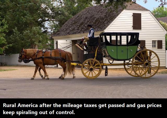ruralamericaaftermilagetax.jpg
