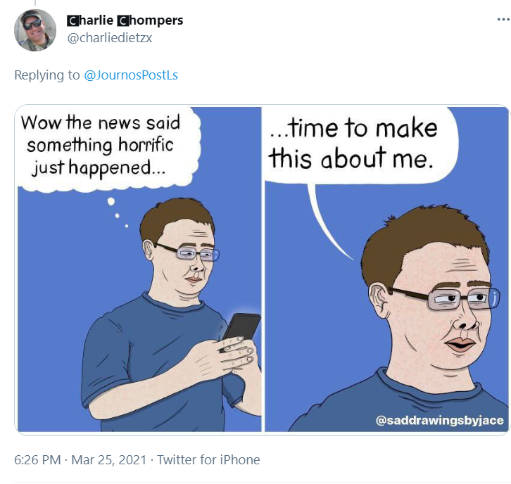 socialmediaaboutme.png