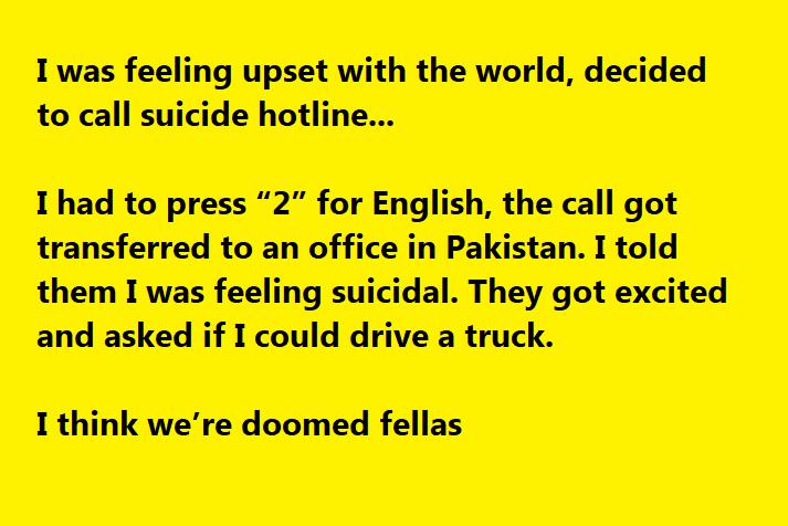 suicidehotline.png
