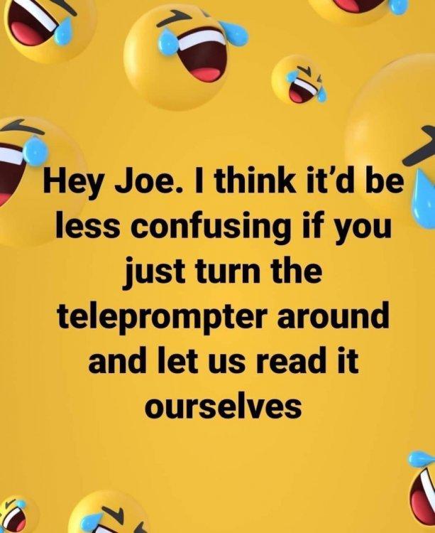 teleprompter.thumb.jpg.efde0d48fd8c8b380a44c5b430e46261.jpg