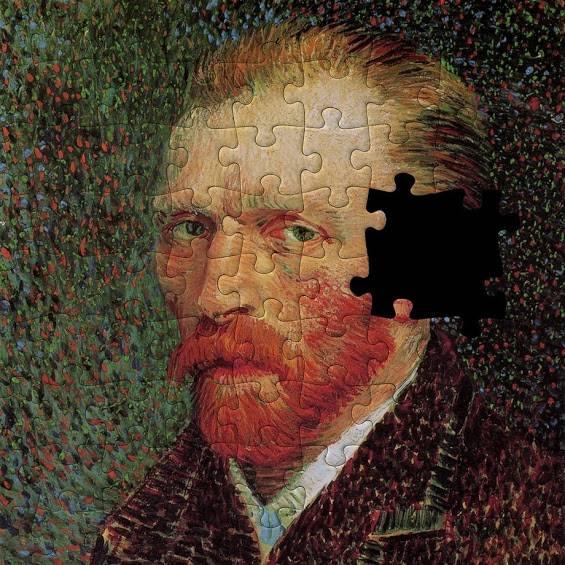 vangochpuzzle.jpg