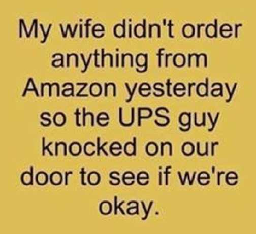 wife-didnt-order-anything-from-amazon-ups-guy-knocked-see-if-ok.jpg