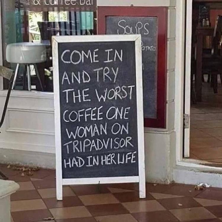 worstcoffee.jpg