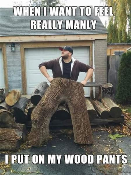 wood pants.jpg