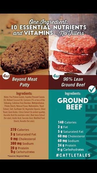 real meat.jpg