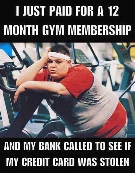 gym bank.jpg