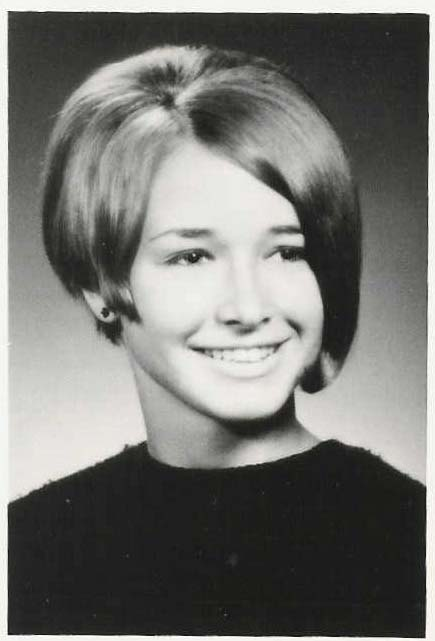 Age 18.jpg