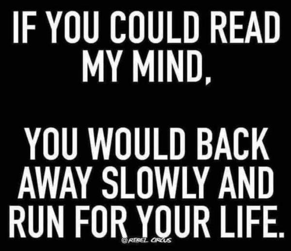 read my mind.jpg