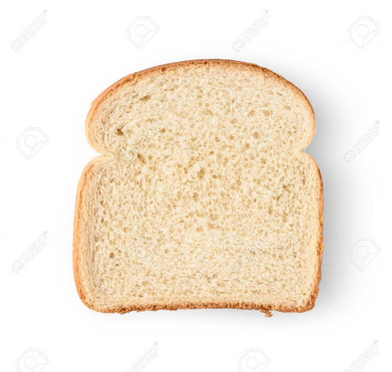 124630786-one-slice-of-bread-isolated-on-white-background-.jpg